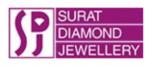 Suratdiamond promotion codes 2019