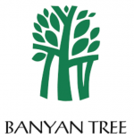 Banyan Tree promo codes 2019