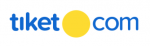Tiket.com kode promp 2019