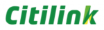 Citilink voucher codes 2019