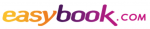 Easybook discount codes 2020