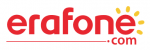 Erafone coupon codes 2019