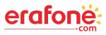 Erafone coupon codes 2020