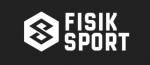 Fisik Sport voucher codes 2021