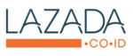 Lazada kode voucher 2019
