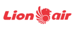 Lion Air kode voucher 2020