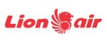 Lion Air kode voucher 2019