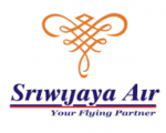 Sriwijaya Air kode voucher 2020