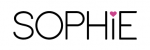 Sophie Paris voucher codes 2019