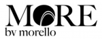 MORE By Morello voucher codes 2019