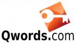 Qwords kode voucher 2021