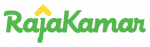 RajaKamar kode prompsi 2019