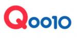 Qoo10 promo codes 2019