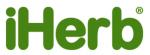 iHerb promo codes 2020