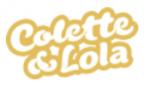 Colette & Lola promo codes 2020