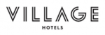 Village Hotels promo codes 2019