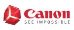 Canon kortingscodes 2019