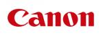 Canon kortingscodes 2021