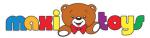 Maxi Toys kortingscodes 2020
