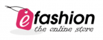 Efashion promo codes 2019