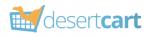 Desertcart promo codes 2021