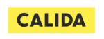 CALIDA kortingscodes 2019