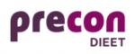 Precon Dieet kortingscodes 2019