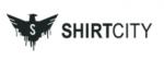 ShirtCity promo codes 2020