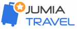 Jumia Travel voucher codes 2020