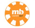 Merrybet promo codes 2020