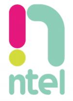 Ntel promo codes 2019