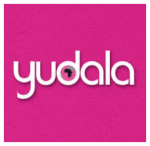 Yudala discount codes 2018