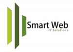 Smartweb promo codes 2020