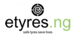 eTyres Nigeria