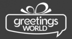 Greetingsworld