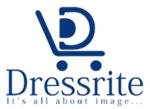 DressRite