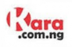 Kara coupon codes 2018