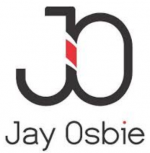 Jay Osbie coupon codes 2018