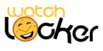 Watchlocker