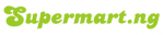 Supermart coupon codes 2019