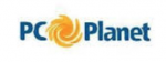 PCplanet coupon codes 2019