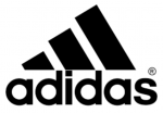 Adidas promo codes 2021