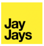 Jay Jays promotion codes 2021