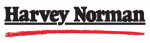 Harvey Norman coupon codes 2020