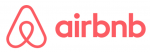 Airbnb coupon codes 2021