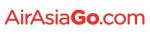AirAsiaGo voucher codes 2020