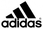 Adidas promotional codes 2019