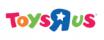 Toys R Us promo codes 2020