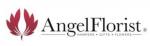 Angel Florist promo codes 2020