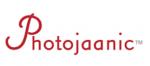 Photojaanic promo codes 2021